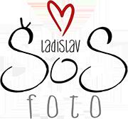 Šos-FOTO – Ladislav Šos