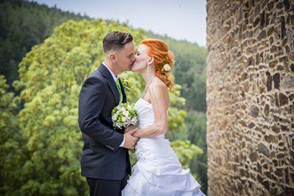 svatba-vs